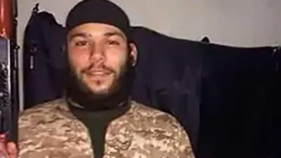 """""""Szwed"""" Osama oskarżony o zamachy terrorystyczne w Brukseli"""