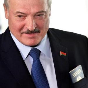 [OPINIA] Winnicki: Miłośnicy Łukaszenki i demokratyczni imperialiści kontra polski interes narodowy na Białorusi