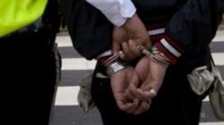 Zatrzymano barona narkotykowego. Australia ubiega się o ekstradycję