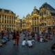 Belgia: Jedna trzecia populacji pochodzi ze środowisk migracyjnych
