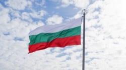 Koniec lockdownu w Bułgarii. Rząd zapowiedział zmiany