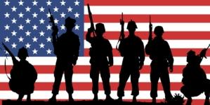 """USA: Armia usuwa oficera, który opowiedział """"antysemicki żart"""" na TikToku"""