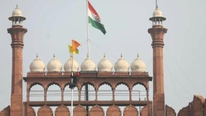 Indie: Nowe przepisy nakazują mediom społecznościowym cenzurowanie treści