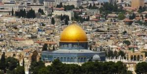 """Izrael: Palestyński więzień zmarł po otrzymaniu szczepionki na COVID-19. Przyczyna zgonu """"nieznana"""""""