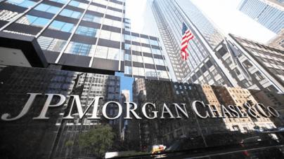 """Banki blokują środki kongresmenów:""""Nie są zgodni z naszymi wartościami"""""""