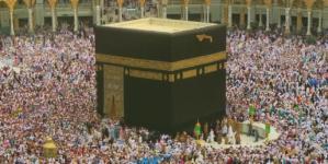 """""""Haniebny atak na meczet"""" w Danii. Muzułmanie wściekli: """"Eskalacja islamofobii w Europie!"""""""