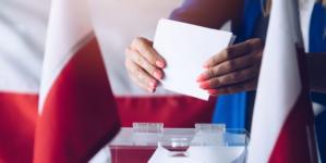 Poczta Polska otrzyma rekompensatę za nieprzeprowadzone wybory