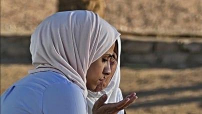 Pakistańskie chrześcijanki porwane, zgwałcone i zamordowane. Bo nie chciały przejść na islam