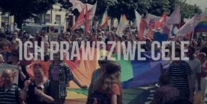 PCh24TV zablokowane na YouTube. Za… nieopublikowane materiały o LGBT
