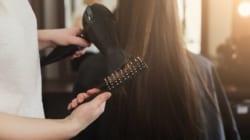 Salony fryzjerskie dla zwierząt bezpieczne? Tak ustalił niemiecki sąd
