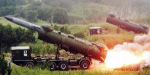 """Konflikt Rosja-Ukraina rozgorzeje na nowo? """"Koncentracja dodatkowych batalionów"""""""
