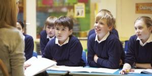"""Nauczyciele zaszczepieni do 18 stycznia? Poseł PiS nie ma wątpliwości: """"Zdążymy, spokojnie"""""""