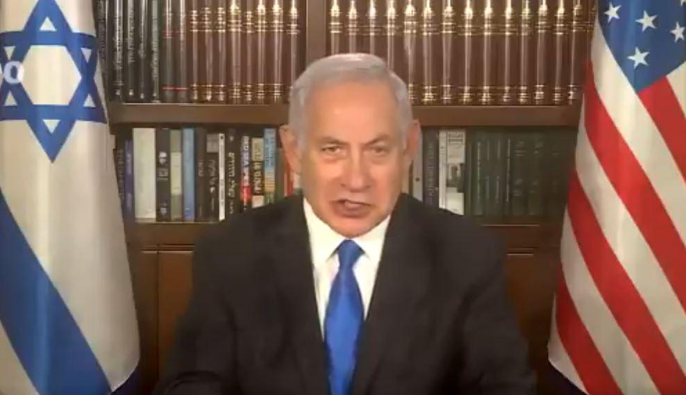 """Izrael """"prawdopodobnie nigdy nie osiągnie odporności stadnej"""""""