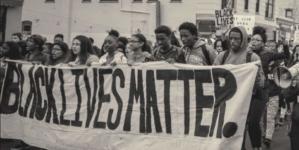 """USA: Szkoła oficjalnie uczy, iż wszyscy biali są """"winni utrwalania systemowego rasizmu"""""""