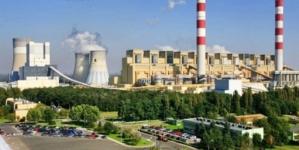 """Szwecja drastycznie zwiększa import """"brudnej"""" energii elektrycznej z Polski"""