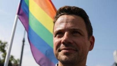 """""""Hostel LGBT+"""" powstanie w Warszawie za pieniądze podatników"""