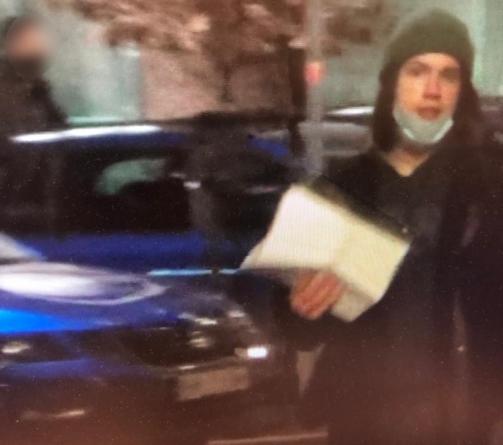 Policja poszukuje sprawców ataku na ekipę Mediów Narodowych