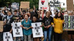 """[OPINIA] Zgierski: Dlaczego kolorowi popierają Trumpa? Lewica już wie – cierpią na """"multiracial whiteness"""" (wielorasową białość)"""
