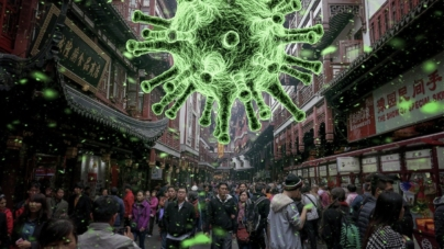 Chiny odmówiły badaczom WHO ujawnienia danych na temat pierwszych zakażeń koronawirusem