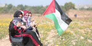 Unia Europejska wzywa Izrael do zaprzestania wyburzania palestyńskiej wioski