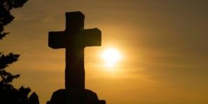 750 chrześcijan zabitych w masakrze w kościele w Etiopii