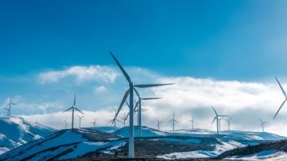 """Szwecja: """"Zielona energia"""" zawiodła? Z powodu mrozów, kraj uruchamia elektrownię na olej opałowy"""