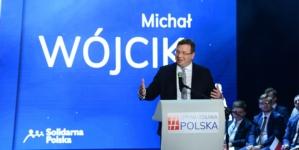 Solidarna Polska chce wzmocnienia hospicjów perinatalnych. Apeluje o przyśpieszenie prac