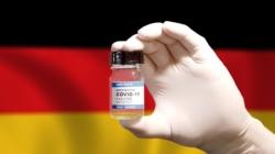 Niemcy nie chcą szczepionek AstraZeneca. Zostaną rozdane bezdomnym?