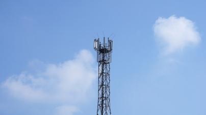 Powstanie państwowy operator telekomunikacyjny? Rząd przedstawił projekt
