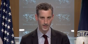 Departament Stanu USA pogroził palcem. PiS wycofa się z projektu?