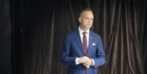 Nowy szef wrocławskiego IPN atakowany za przeszłość w ONR. Jest odpowiedź