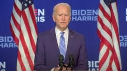 """Biden zrzeknie się kodów do broni jądrowej? """"Zbyt wielka odpowiedzialność dla jednostki"""""""