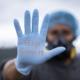 Wkrótce na rynku lek na koronawirusa? Przyśpieszona procedura