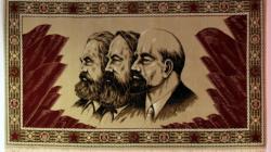 [OPINIA] Zgierski: Marksizm kulturowy jednak istnieje? Poseł Lewicy potwierdza, ale…