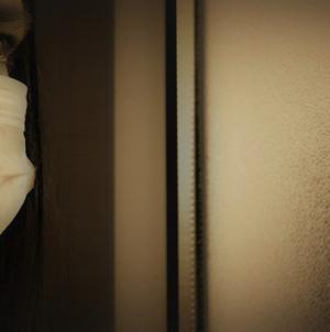 Paraliż Instytutu Gruźlicy i Chorób Płuc. Koronawirus ważniejszy