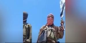 Islamscy terroryści ścinają głowy dzieciom. Ludność Mozambiku bezsilna