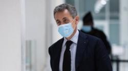 Sarkozy skazany na karę więzienia przez Trybunał Karny!