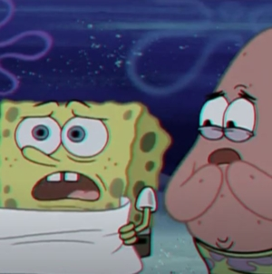 """Spongebob ocenzurowany! Bajka zawiera treści """"seksistowskie i rasistowskie"""""""