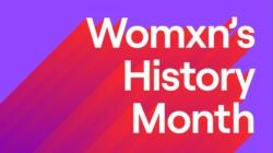 """Twitch promuje """"Womxn"""", ponieważ słowo """"kobieta"""" jest """"nieinkluzywne dla osób trans i niebinarnych"""""""