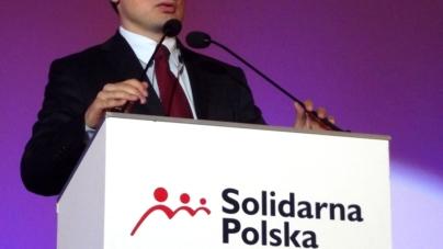 PSL w rządzie? Ziobro: Bez Solidarnej Polski