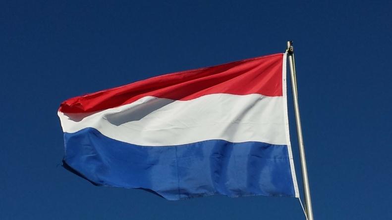 Holandia: Zmieniono godzinę policyjną na prośbę muzułmanów. Dziennikarze pod kościołami prowokowali wiernych. Ostre reakcje ludzi [WIDEO]