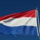 """Deklaracja wystarczy do """"zmiany płci""""? Holandia chce na to pozwolić dzieciom"""