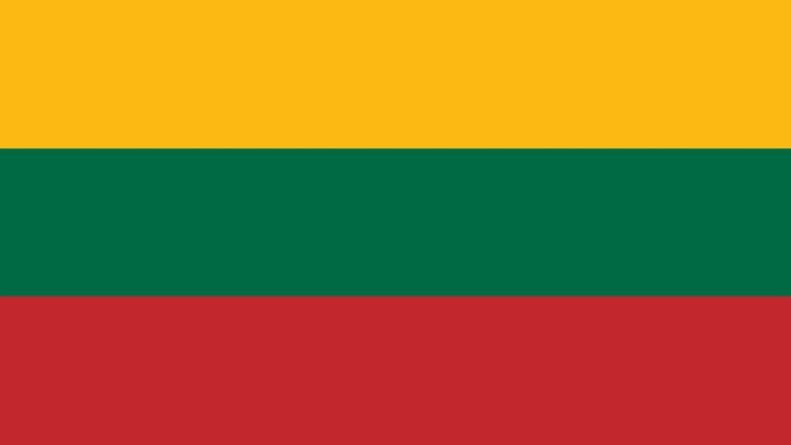 R. Winnicki upomina się o prawa Polaków na Litwie: Jednym z fundamentów relacji jest szanowanie praw mniejszości narodowych
