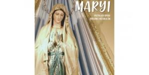 """""""Za przyczyną Maryi"""": Przedsprzedaż"""