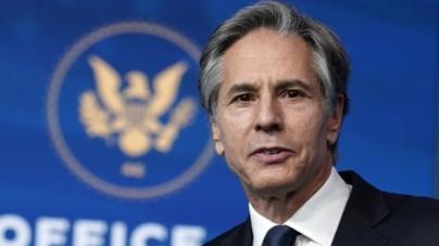 USA otrzymuje wskazówki od Mossadu? W tle denuklearyzacja Iranu