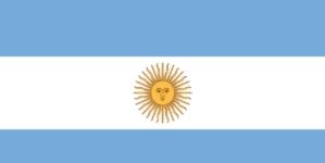 Argentyna: działaczka proaborcyjna zmarła w wyniku… dokonanej aborcji