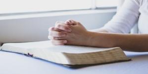 Indiana: Zakaz zamykania kościołów przez COVID-19