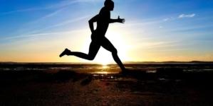 Aktywność fizyczna wpływa na przebieg COVID-19
