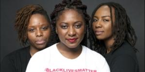 """Liderka BLM potępiona przez czarnoskórych. Kupiła dom w """"białej dzielnicy"""""""