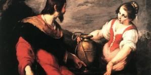 Holandia. Muzeum zapłaciło Żydom setki tysięcy euro odszkodowania